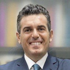Emmanuel  J Velegrakis