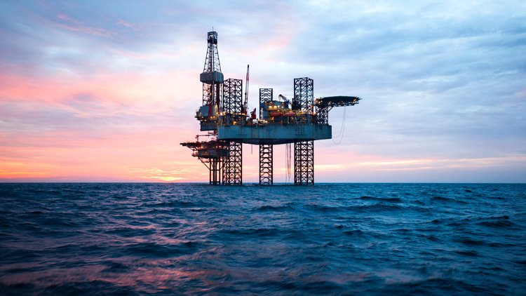 Drew & Napier advising Cayman oil company on Singapore restructuring