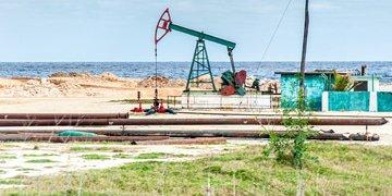 Cuban companies test jurisdictional hook of Helms-Burton case
