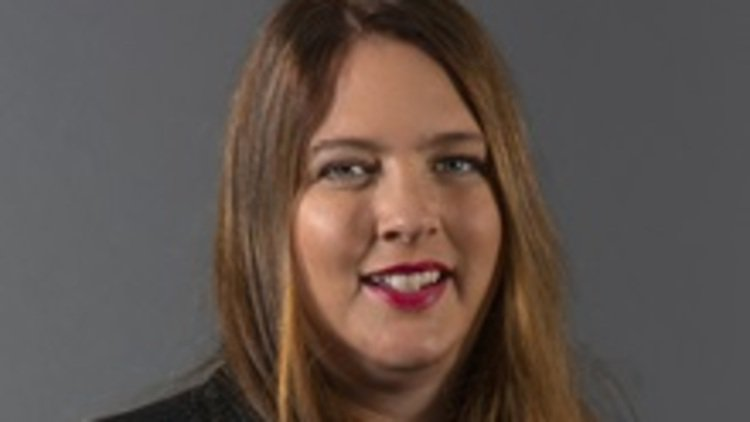 DLA Piper promotes in New Zealand
