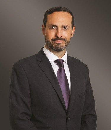 Greenberg poaches Hogan Lovells finance partner