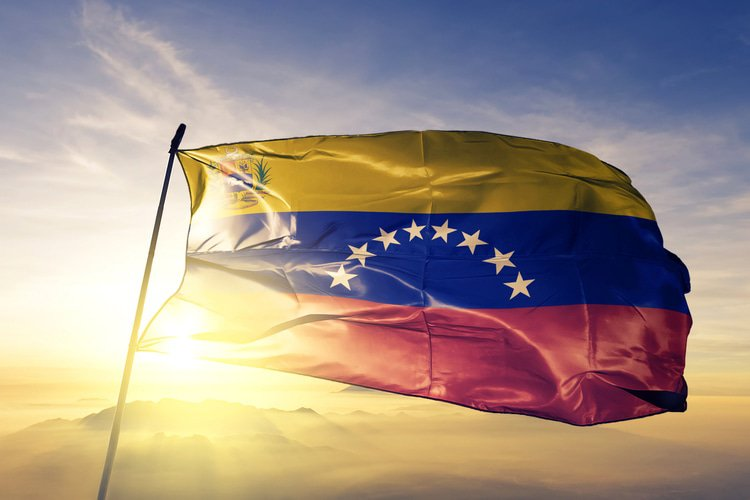 Lawyers welcome Venezuelan opposition's early debt restructuring plans