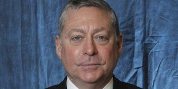 """Delaware's Judge Carey """"to stay fully engaged"""" after retirement"""