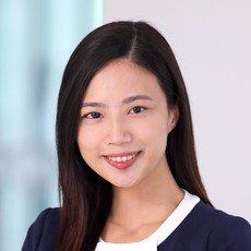 Sharon  Yiu