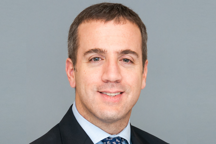Simpson Thacher bolsters LatAm practice with promotion