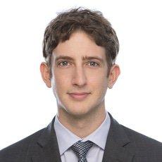 Jesse-Ross  Cohen
