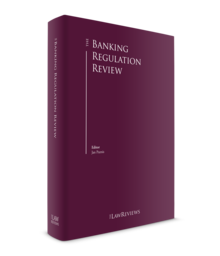The banking regulation review roi 1 220x256