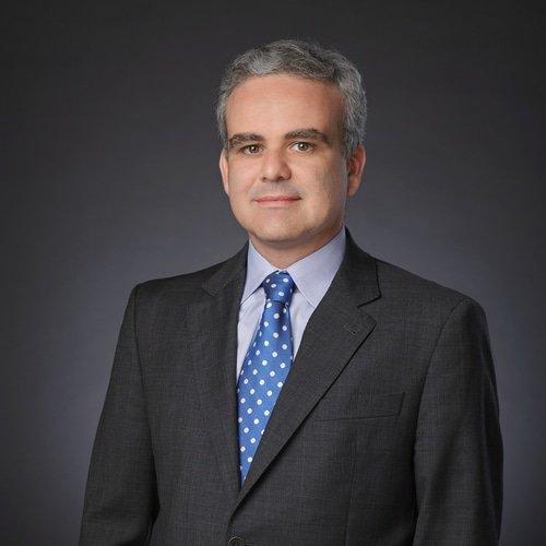 Enrico Bentivegna