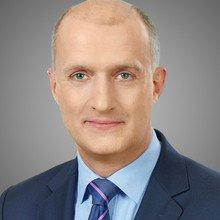 Vassily Rudomino