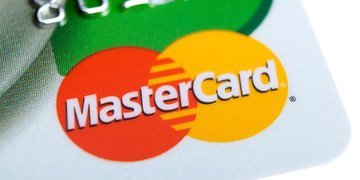 Claimants tell CAT that MasterCard follow-on suit is not time barred