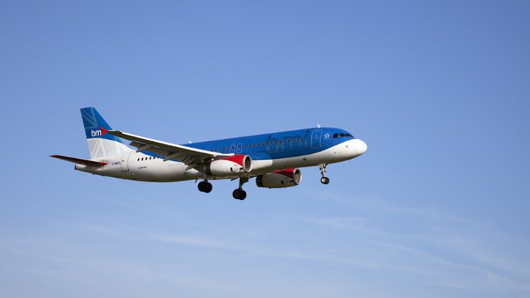 BDO appointed as administrators of collapsed airline flybmi