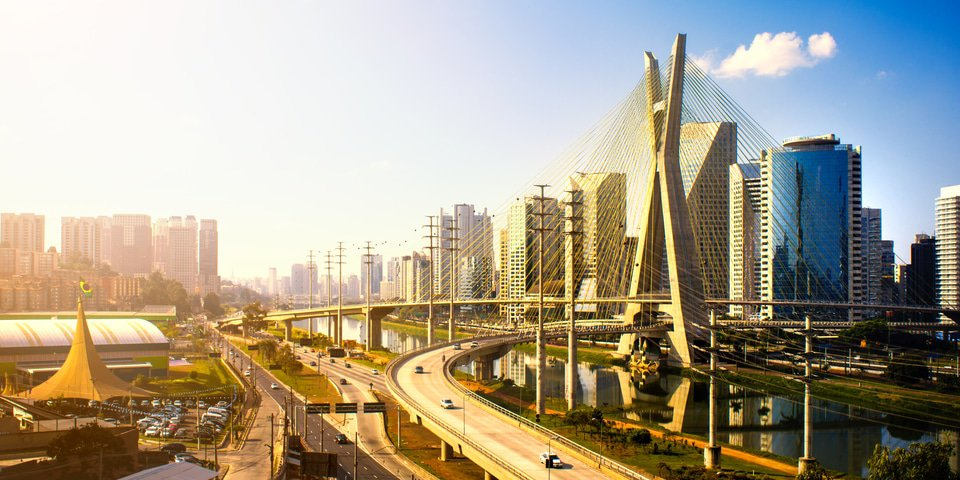 Engevix Group signs $124 million leniency agreement in Brazil