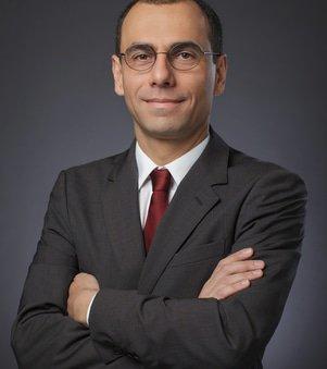 Álvaro Martins dos Uliani Santos