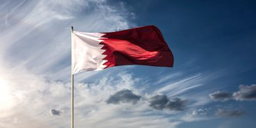 UN committee upholds jurisdiction over Qatar discrimination claims