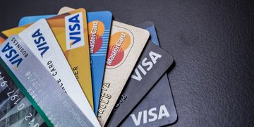 "Visa and MasterCard claims are ""fanciful"", retailers tell UK Supreme Court"