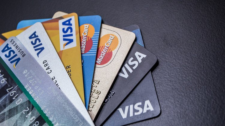 """Visa and MasterCard claims are """"fanciful"""", retailers tell UK Supreme Court"""