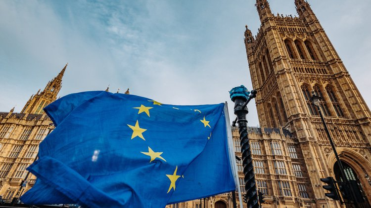 UK prepares for Brexit with new state aid rules and personnel