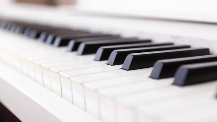 CMA accuses Casio of online RPM