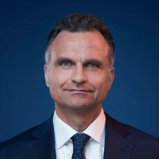 András  Gurovits
