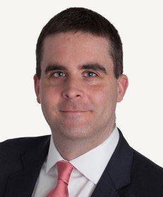 Nigel Parker