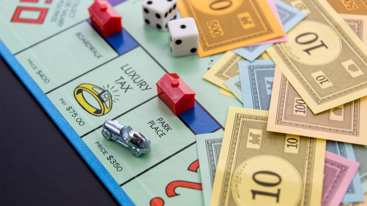 Anti-monopoly enforcement is not all about case counts, says FTC official