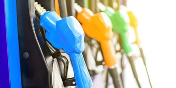 Romanian enforcer suggests restricting fuel price increases
