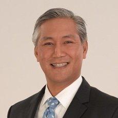 Carlos Alfonso T  Ocampo