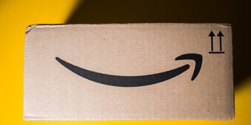 Amazon penalised for structural imbalance in Marketplace