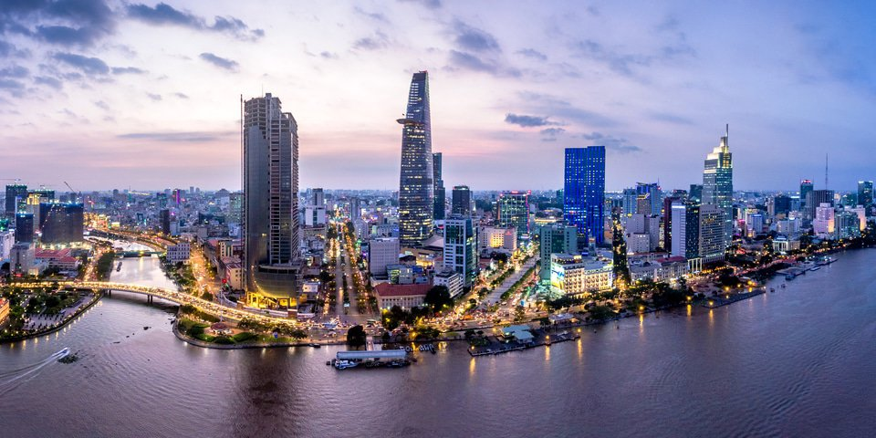 World Bank sanctions tech company for fraud in Vietnam