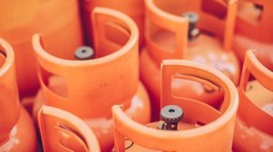 Petrobras sells gas distribution company for US$880 million