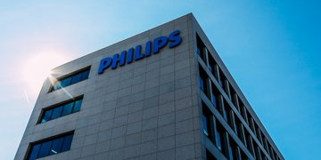Philips fined for FRAND abuse in Turkey