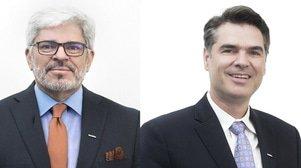 Deloitte Legal hires two partners from Facio & Cañas in Costa Rica