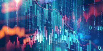 SEC, DOJ emphasise importance of data analytics