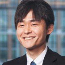 Takaki Sato