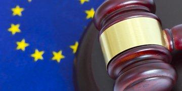 AG Kokott clarifies scope of damages claims