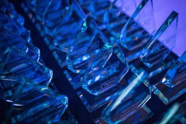 GIR Awards 2018 – Investigations Consultancy of the Year
