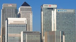 Saltillo gets HSBC led loan