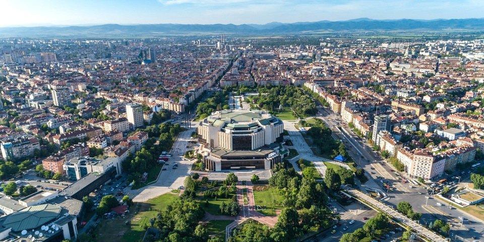 Bulgaria sees off intra-EU claim