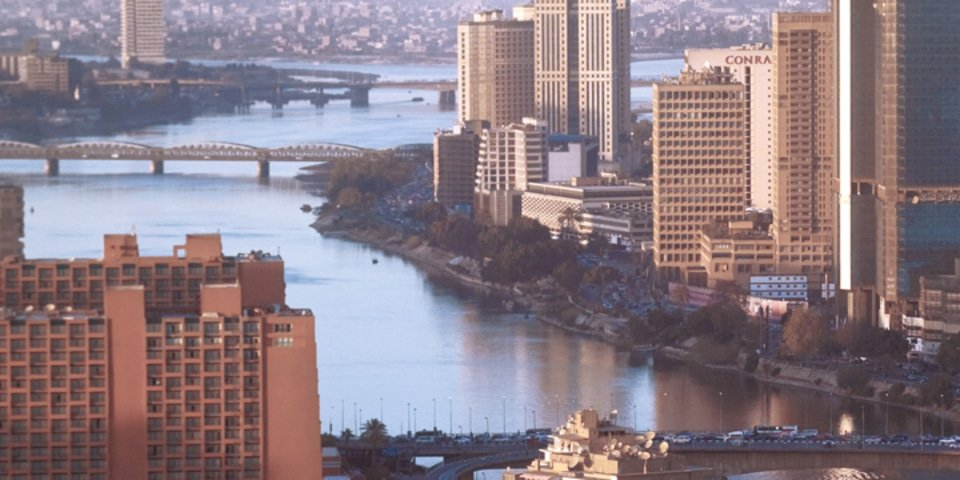 Research into European arbitration kicks off – in Egypt