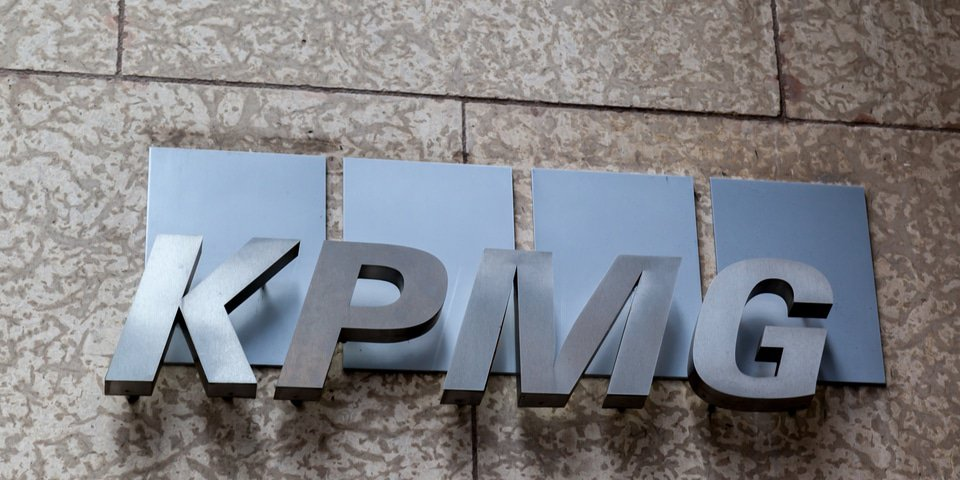 KPMG's US arm dodges $1.1 billion Oceanografía fraud lawsuit