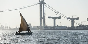 "UK financial regulator reveals time spent on ""tuna bond"" probe"