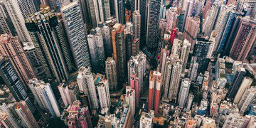 Hong Kong court grants anti-suit injunction against third party