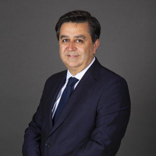 Felipe Bahamondez