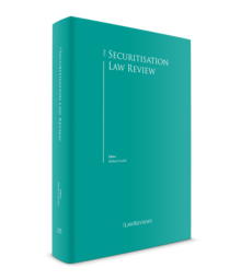 Securitisation law review 3d cover 220x256