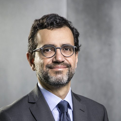 Pablo Perezalonso Eguía