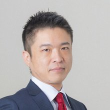 Hiroki Aoyama