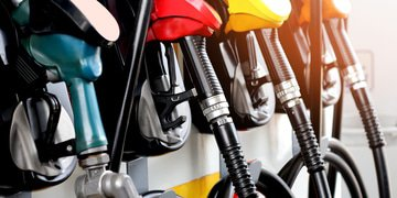 Turkey fines BP and Shell for RPM