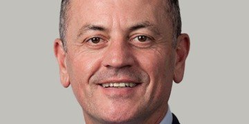 Dentons recruits from DLA Piper in Melbourne as covid-19 fuels demand