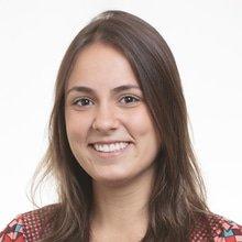 Júlia de Castro Kesselring
