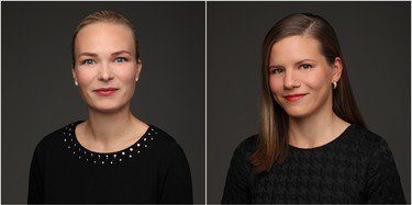 FRA launches Finland office with double hire